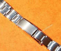 links style bracelet images Watch spare accessorie rolex 7206 style type rivet men 39 s bracelet jpg