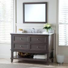 home depot vanity cabinet only home decorators bathroom vanity sowingwellness co