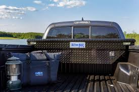 Dodge Dakota Truck Box - better built truck tool boxes pickup truck tool boxes