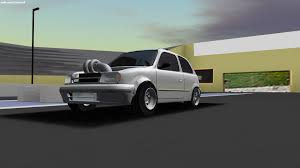 tuner cars gta 5 virtual stance works forums s tuner net
