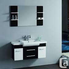 Bathroom Vanities Online Canada Inspiration 10 Custom Bathroom Vanities Winnipeg Design Ideas Of