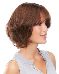 human hair wiglets for thinning hair wiglets hair integration best wig outlet