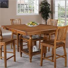 Cheap Oak Leaf Table Find Oak Leaf Table Deals On Line At Alibabacom - Counter height dining table set butterfly leaf