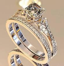 world beautiful rings images Fashion world most beautiful rings jpg
