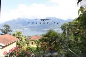 chambre d hote locarno les 10 meilleures maisons d hôtes à locarno suisse booking com