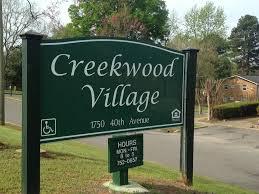 update police seeking 1 more in march creekwood apartments shooting
