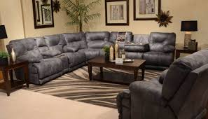 Best Sofa Recliner by Sofa Recliner Sofa Chair Unflappable Leather Loveseat U201a Satiating