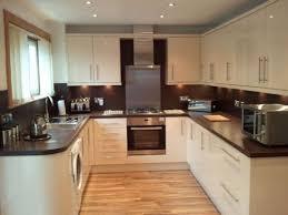 kitchen splashbacks laminate home design interior and exterior