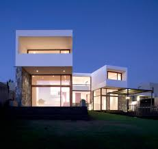 pictures on glass front house designs free home designs photos