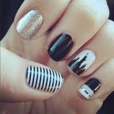 modern nail polish designs how to nail designs