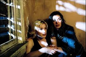 halloween resurrection 2002