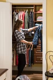 65 best closet organizers images on pinterest custom closets