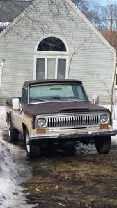 1976 jeep j10 short bed 14 best j10s images on pinterest cars bicycle and classic trucks