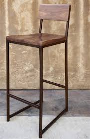 bar stools copper bar stools modern barstools shop stool with