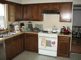 kitchen cabinet hardware ideas pulls or knobs amerock cabinet hardware large size of products kitchen cabinet