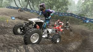 mx vs atv motocross mx vs atv reflex clé cd steam acheter et télécharger sur pc