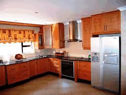 Built In Kitchen Cabinet Build In Kitchen Charlottedack