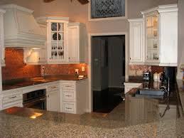 Hgtv Rate My Space Kitchens | my penny backsplash kitchen designs decorating ideas hgtv rate