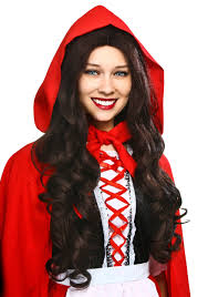 little red riding hood halloween costume toddler results 61 110 of 110 for little red riding hood costumes