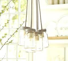 pottery barn knock off lighting pottery barn knock off light fixtures chandelier knock off