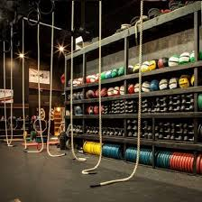 Fitness Gym Design Ideas Best Crossfit Gym Design Google Search U2026 Ecf Pinterest Gym