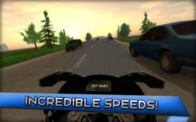 motorcycle driving 3d android apps on google play