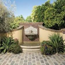 Landscape Inspiration Best 25 Spanish Garden Ideas On Pinterest Spanish Style Decor