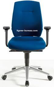 support lombaire bureau siège de bureau synchrone avec soutien lombaire achat vente