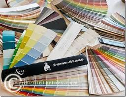 447 best for the home images on pinterest home interior paint
