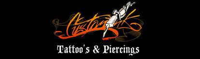 tattoo shop san antonio tx custom ink tattoos u0026 body piercing
