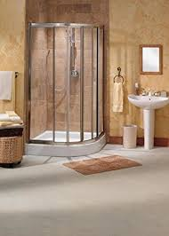 Maax Shower Door Maax 137524 900 001 000 White Clear Glass Contoura Contoura Neo