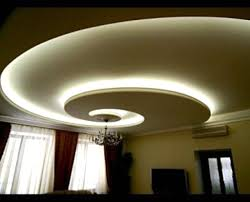 Wohnzimmer Deckenlampe Schöne Ideen Led Wohnzimmer Deckenlampen Und Bezaubernde Awesome