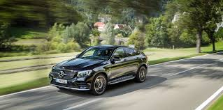 mercedes website official mercedes glc pictures