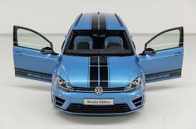 volkswagen golf gti 2015 black vw golf variant biturbo is a tdi wet dream at worthersee 2015