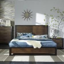 bedroom furniture joss u0026 main
