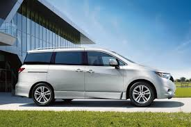 nissan rogue jerks when accelerating you can u0027t buy a 2017 nissan quest at a nissan store but it exists