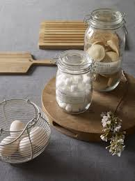 beautiful kitchen accessories kitchen sourcebook