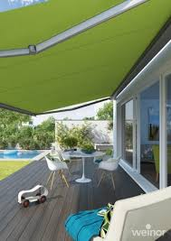 Extending Awnings Awnings Patio Awnings Supplied U0026 Installed In The Uk By Lanai