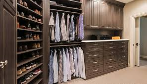 traditional style harmony closet doors and drawers