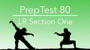 preptest 80 section 1 question 24 lsat prep with dave hall of