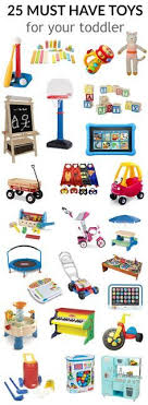 best toys for 18 month boy buy toys sons and