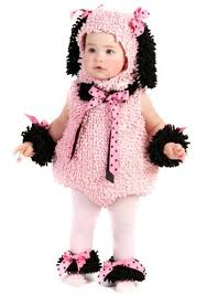 Strawberry Halloween Costume Baby 105 Kids Halloween Costumes Images Costume