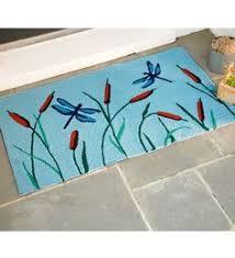 How To Clean Indoor Outdoor Rug Monogrammed Welcome Mat Indoor Rugs Outdoor Rugs Pinterest