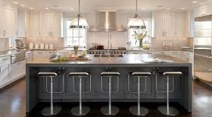 u shaped kitchen island enchanting u shaped kitchen with island ideas x jpg bublle home