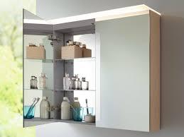 Mirror Bathroom Cabinet Ikea by Bathroom Cabinets Ikea Slim Storage For Smooth Mornings Slimline