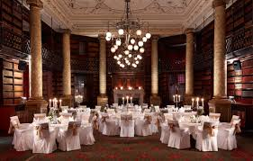christmas party venues intimate private dining celebrations