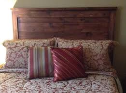 Queen Headboard Diy by Bedroom Furniture Simple Headboard Headboard Diy Quilted