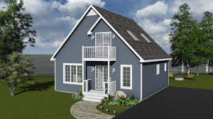 simple house plans with loft modern craftsman house plans cottage floor with loft small designs