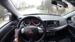 mitsubishi sedan 2016 2016 mitsubishi lancer x facelift fortis sedan 4d wallpapers