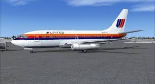 air united hood american horror lawrence holcomb
